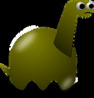 dinosaur-149120__340.png