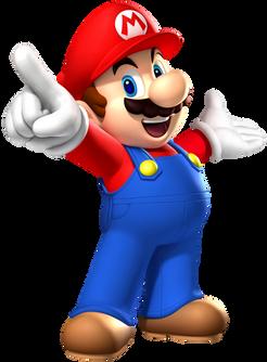 Mario (62).png
