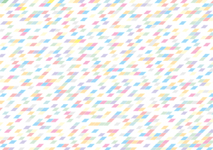 texture-1902618__340.png