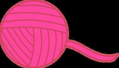 pink-37845__340.png