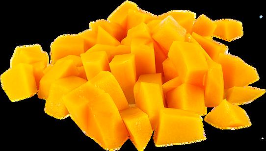mango-1218129_960_720.png