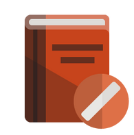 Book icons (182).png