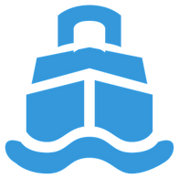icon-2457956__340.png