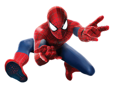 Spiderman (88).png