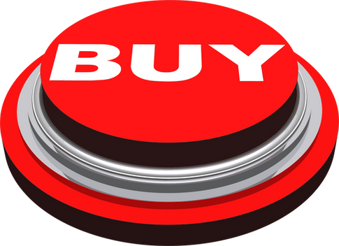 Button free icon PNG