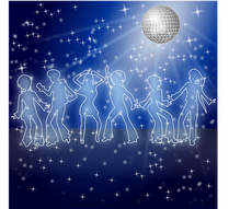 disco-160929__340.png