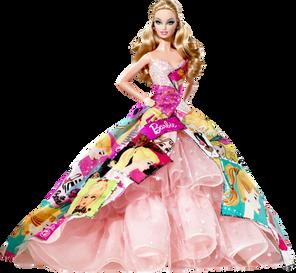 Barbie-PNG-image.png
