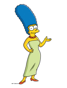 Simpsons (78).png