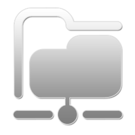 Network icons (418).png