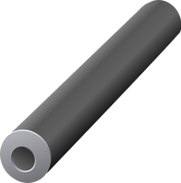 pipe-576369__340.png