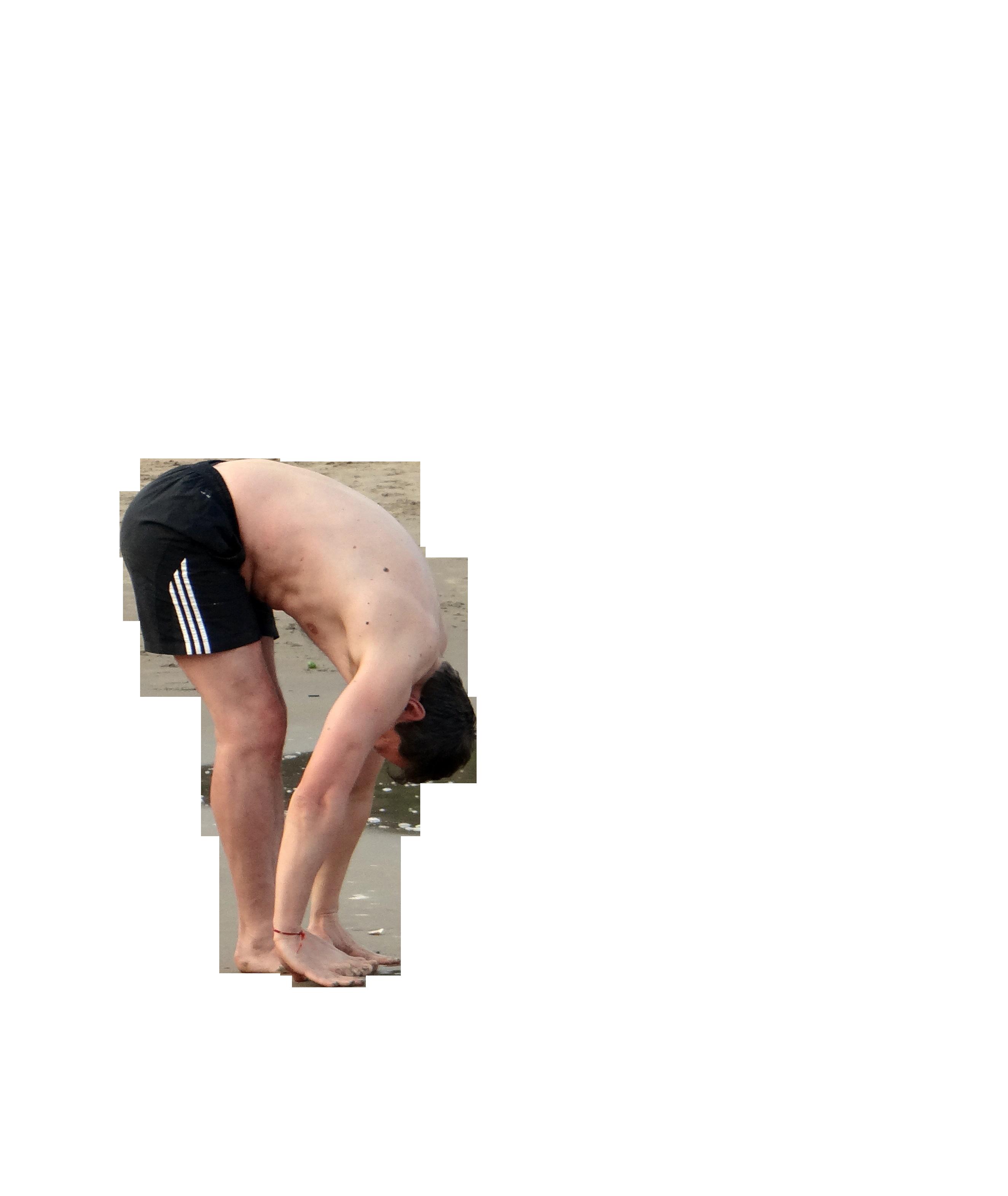 yoga-629885_Clip