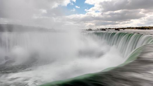 Cossyimages Waterfall (89).jpeg