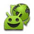 Network icons (288).png