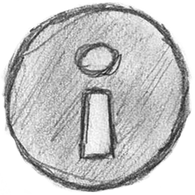 Info Icons (425).png