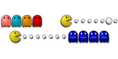 pacman-148906__340.png