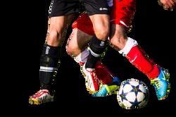 football-606235_Clip