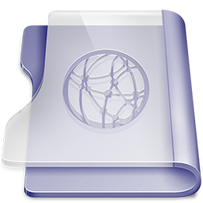 Book icons (78).png
