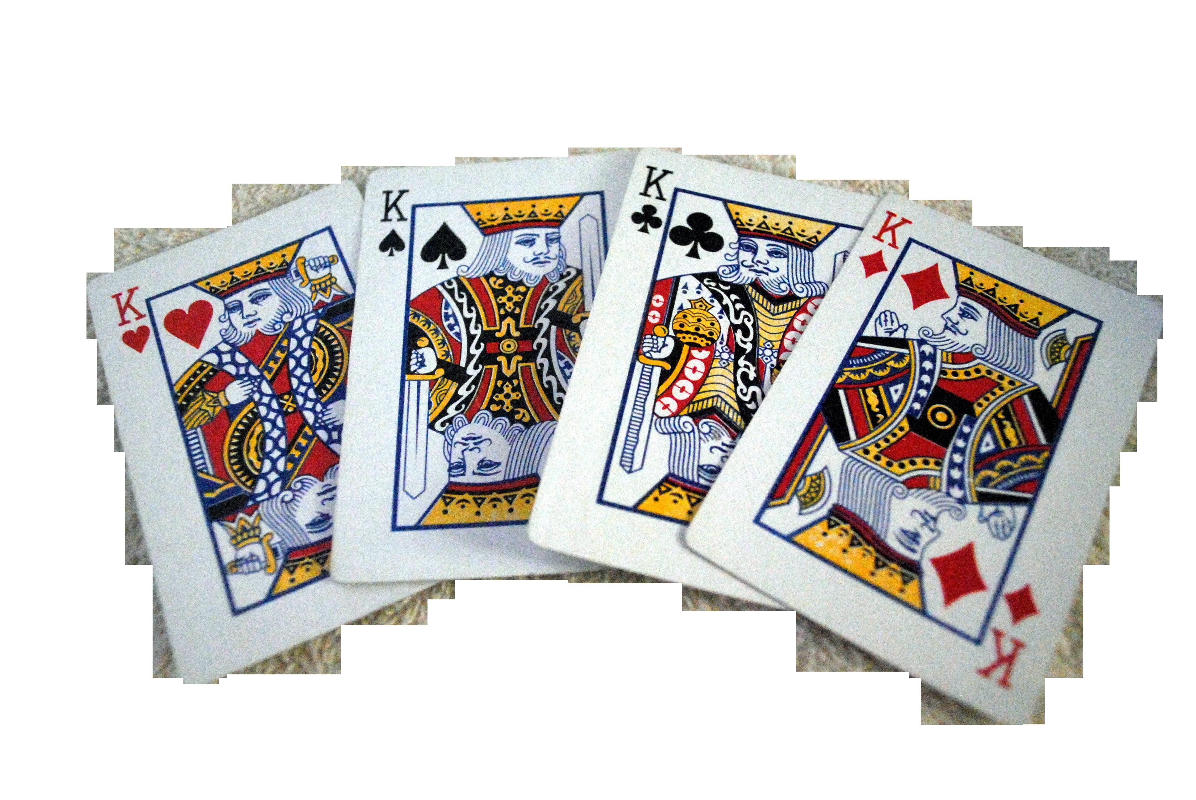 king-17490_Clip