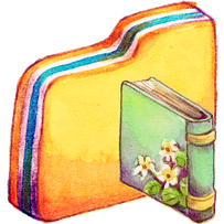 Book icons (115).png