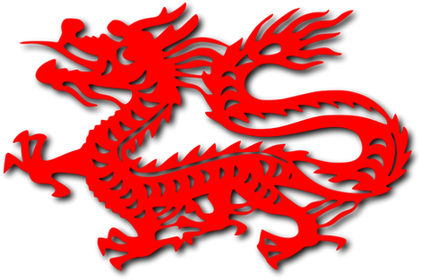 Here on FreePNGs you can browse through our vast collection of free PNG images. We have one of the worlds largest collect of PNG images available to download today. Check out these dragon free PNGs.