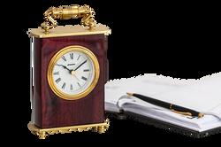 carriage-clock-797833_Clip