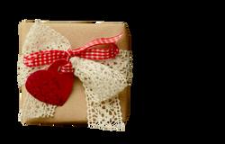 gift-1196288_Clip