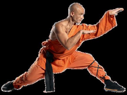 Buddhism-png-06