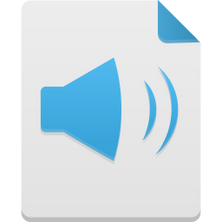 Audio icons (5).png