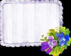floral-2573107__340.png