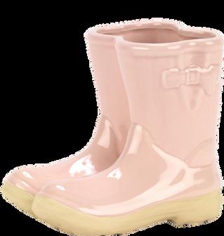 Wellington boots (70).png