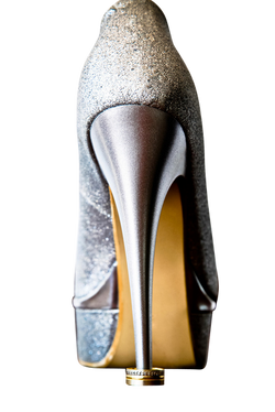 shoes-634530_Clip