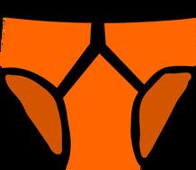 AlanSpeak-underpants.png
