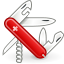 Desktop icons (279).png