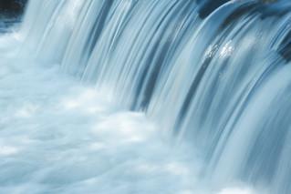 Cossyimages Waterfall (3).jpeg