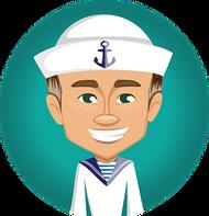 sailor-1424820__340.png