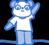 panda-149819__340.png
