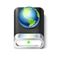 Network icons (327).png