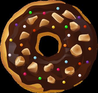 Doughnut (43).png