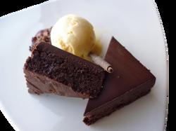 chocolate-677762_Clip