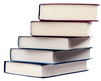 Books-PNG-Image.png