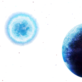 Space (54).png