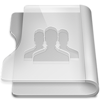 Book icons (160).png