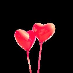 balloon-991680_Clip