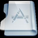 Desktop icons (549).png