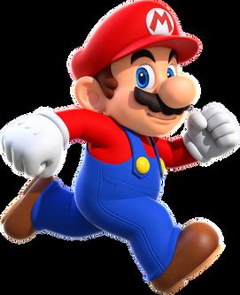 Mario (118).png