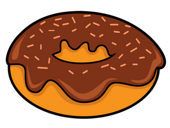 Doughnut (45).png