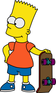 Simpsons (11).png