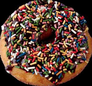 Doughnut (35).png