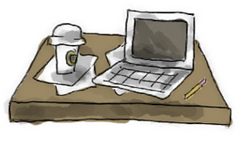 Education icons (61).png