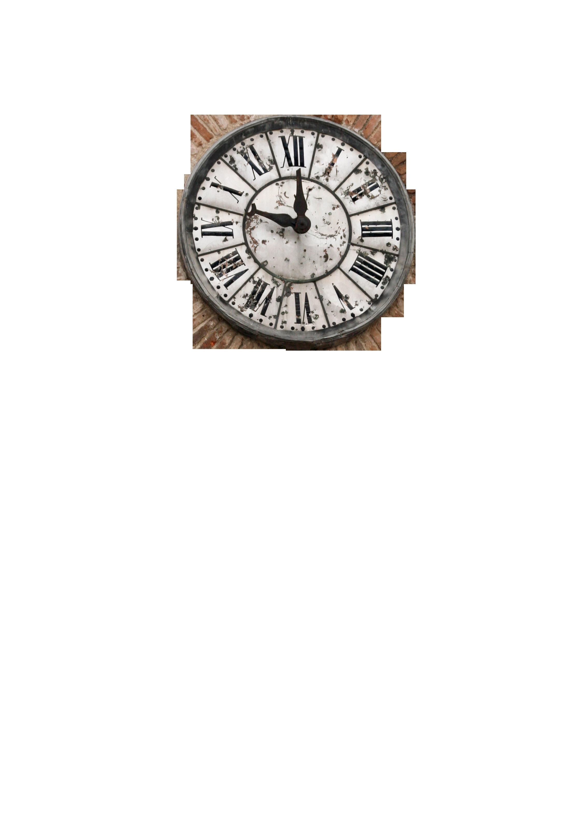 clock-202631_Clip